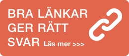 sidobild-lank_s3